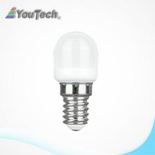 110V 2W LED Refrigerator Bulb
