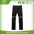 nylon and polyester OEM men pants