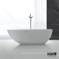ordinary custom size small bathtub for hotel bathrooms