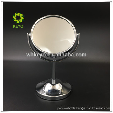 2017 hot new products makeup mirror 3X magnification table mirror