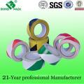 PVC Warning Tape or Floor Marking Tape