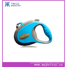High Quality Pet Leash Retractable Leash
