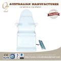 Multi Purpose Professional Maßgeschneiderte Schönheit und Gesichts Bett Gute Qualität Bariatric Massagetisch Cardiac Behandlung Couch