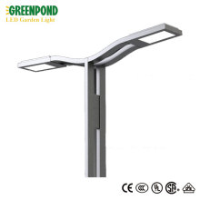 LED Garden Light with Large Capacity Lithium Battery