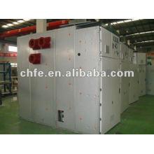 Распределительное устройство прилагается металла 33KV высокого напряжения