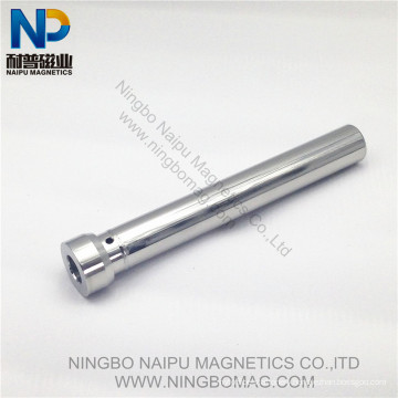 Stainless Steel Water Heater Magnet