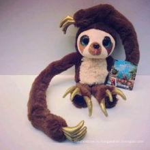 Поясная обезьяна-кроды