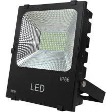 Aluminium 100W LED Flutlicht