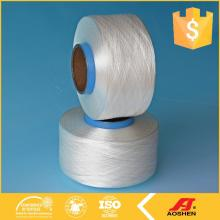 10 Years manufacturer for Cotton Polyester Spandex 280D spandex for Small round machine supply to Afghanistan Suppliers