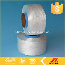 280D spandex for Small round machine