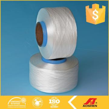 China Gold Supplier for Cotton Polyester Spandex 280D spandex for Small round machine export to French Guiana Suppliers