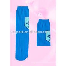 Mode Sport Socken