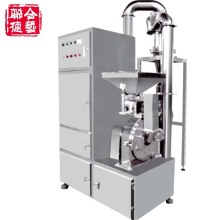 Wf Series Crushing Machine for Heat-Sensitive Material