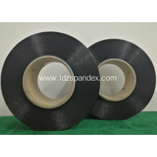 Personlized Products for Offer Black Spandex,Different Styles Black Spandex,Black Stretch Fabrics Spandex From China Manufacturer Black spandex for socking/swimsuit export to Myanmar Suppliers