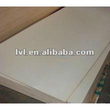 Vollpappel-Sperrholz für Möbel (in guter Qualität)