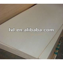 full poplar plywood for furniture (in good quality )