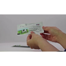 Hot Selling Products Veterinary Early Cow Pregnancy Test Warm Tips: Calf Calves Puller