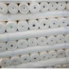 Interlining Hersteller, schwarz weiß grau Farben, individuelle Größe
