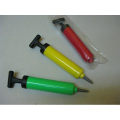 Child Toy Balloon Pump Injection Cap Mould