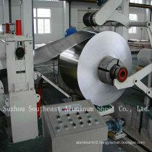 slited aluminium strips 3003
