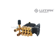 Plunger Pump for High Pressure Washer (3WZ-1507C 3WZ-1508C 3WZ-1509C)