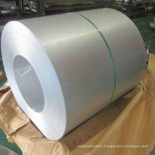 Az150 0.35mm Galvalume Steel Coil Gl with Anti Finger & Boron
