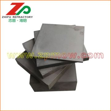 Best quality  niobium alloy plate sheet