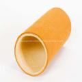 PBO Seamless Felt Tube Fabric For Aluminium Profile