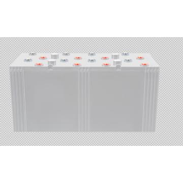 CE tested Solar Gel Battery 12v 3000ah