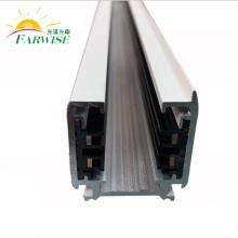 3-фазный беспроводной светодиодный прожектор