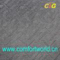 Decorative Embossing Fabric