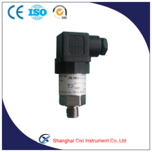 Intelligent Type Pressure Sensor