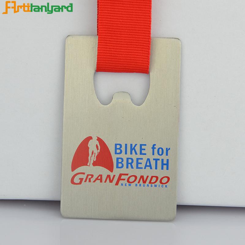 Award Medal For Sale