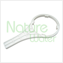 Filter Housing Wrench for Nw-Br101 Use (WR-1)