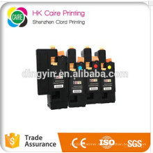 Совместимый Тонер картридж для Epson Аль-C1700 / C1750 / Cx17 по цене производителя