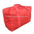 Горячая распродажа качество завода негабаритных Оксфорд вещевой мешок изготовленный на заказ