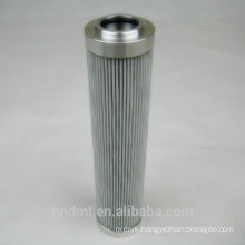 High Quality Fuel Filter 01.E 240.10VG.HR.E.P Demalong hydraulic oil filter element