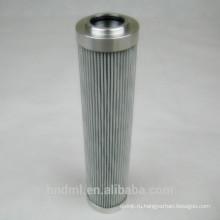 Высококачественный топливный фильтр 01.E 240.10VG.HR.EP Demalong фильтрующий элемент гидравлического масла