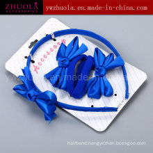 Fashion Hair Accessories Wholesale for Ladies
