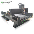 2017 hot sale heavy table stone router cnc 9015