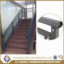 Наружная железная лестница Железная лестница