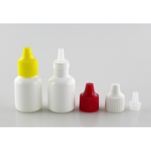 10 ml Dropper Bottle