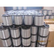 Spool Wire in 3kg to 25kg Per Spool