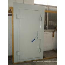 EMI-Abschirmungstür für HF-Abschirmungsraum