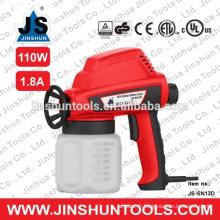 JS 2015 pistolet à solénoïde électrique
