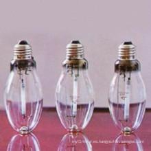 US Tipo lámpara de sodio de forma elíptica (ML-203)