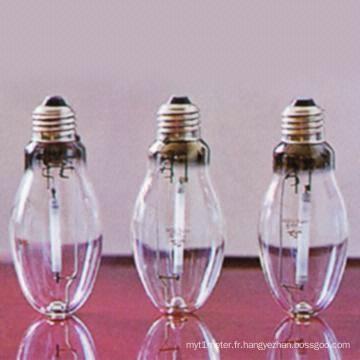 US Type Lampe de sodium à forme elliptique (ML-203)