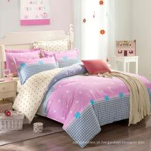 Novos conjuntos de cama de alta qualidade de moda