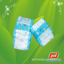 Soft Surface Cotton Baby Diaper Manufacturer