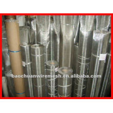 Triffic using 304 stainless steel wire mesh